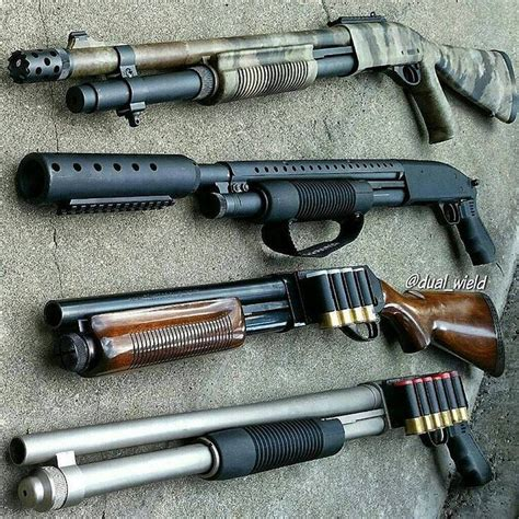 best gun 1076 best images about cool guns on weapons