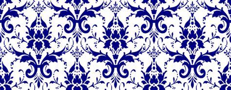 blue pattern png tiffany blue damask clip art at clker com vector clip