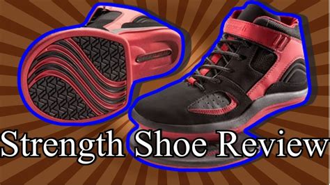 shoes to make you jump higher for basketball strength shoes for jumping higher review with hoopsking