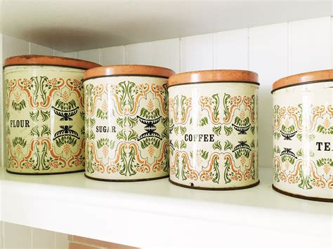 dillards kitchen canisters 100 kitchen canisters australia home kitchen