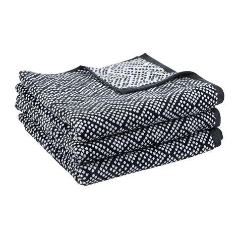 grey patterned towels buy a by amara park slope 550gsm towel hand towel amara