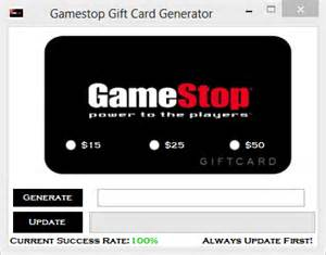 Office Depot Gamestop Gift Card - gamestop free gift card gordmans coupon code
