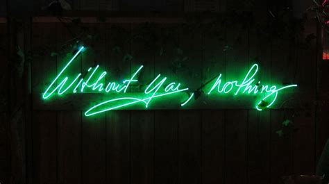 Neon Light Lyrics by Neonscope Neon Quotes By