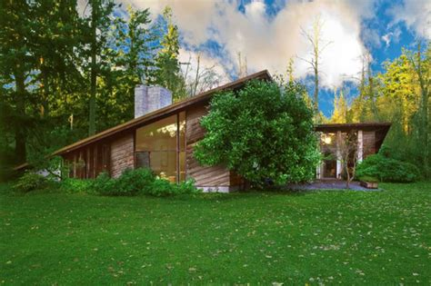 usonian house plans for sale tour a frank lloyd wright home in lakewood seattlepi com