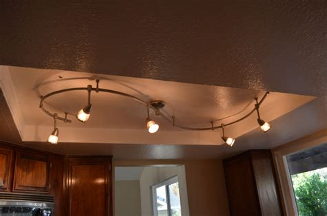 replacing recessed fluorescent light box in kitchen recessed fluorescent lighting box the diary of mrs match