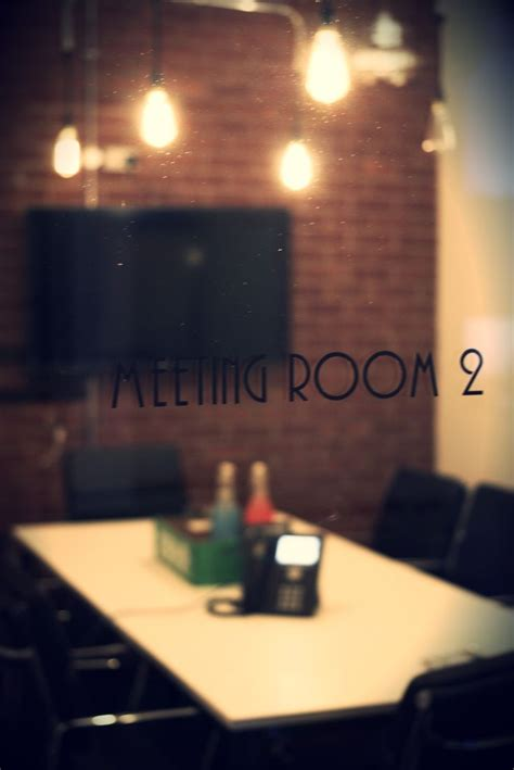 meeting room names themes 25 best ideas about meeting room names on office design meeting rooms and