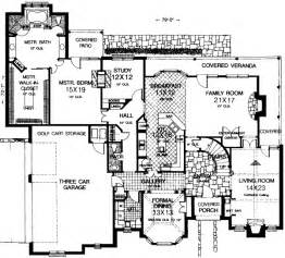 english country style house plans 4000 square foot home 4000 square feet 5 bedrooms 3 189 batrooms 3 parking space