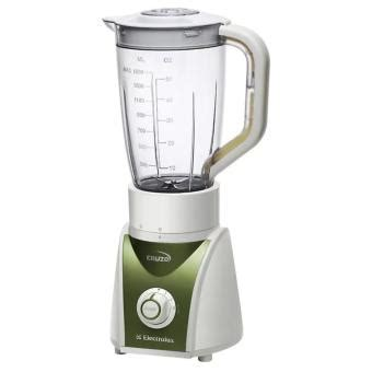 Miyako Bl 151gf Blender Kaca 1 5l jual sharp em ti15lp k blender with grinder 1 5 l murah