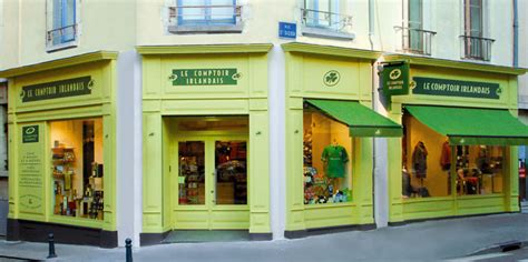 Comptoir Irlandais Lille by Maison Des Soeurs Macarons Best Rue Gambetta Nancy With
