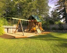 Attractive Corner Lot Landscaping Pictures #2: Gallery-of-garden-ideas-for-kids-or-children16.jpg