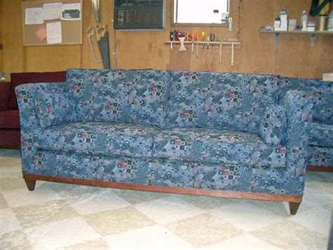 backroom stage couch custom upholstery furniture 28 images wayfair custom