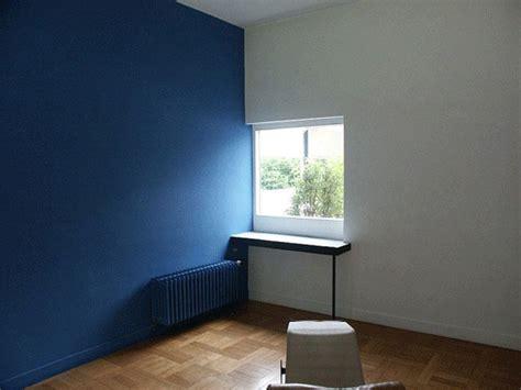 Le Corbusier's colours   Elle Decoration