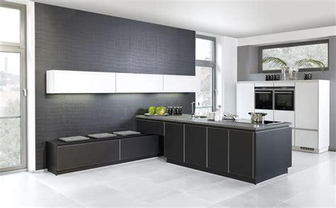 keuken uitzoeken thuis beste keukendeal ontwerpt bij u thuis
