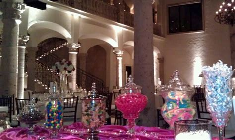 bell tower houston 34th street pin by gloria montalvo sadian on candy buffets of houston