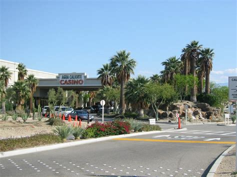 palm springs casino buffet agua caliente casino resort