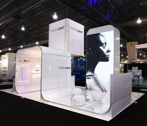 photo booth design booth design award home decoration live