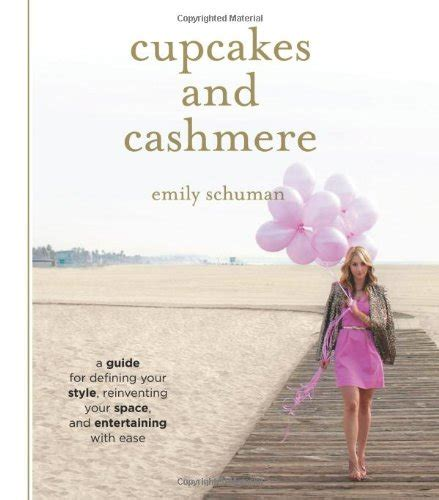 cupcakes and cashmere at cupcakes and cashmere a guide for defining your style reinventing your space and entertaining