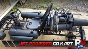 Jet Engine Electric Car 17 Best Images About Go Carts On Offroad
