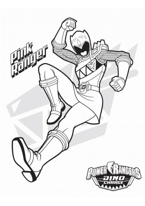 coloring pages of power rangers dino charge power ranger dino charge coloring pages 2015 coloring pages