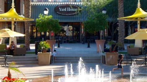 yard house glendale yard house glendale az picture of glendale central arizona tripadvisor