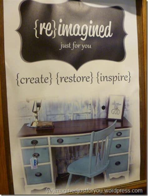 Desk Painting Ideas 17 Best Images About Desks Secretaries Chalk Paint Ideas On Vanities Vintage