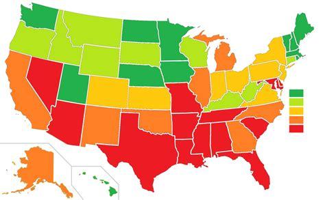united states united states peace index wikipedia