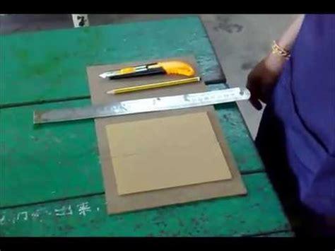 Pisau Pemotong Acrylic pisau pemotong perspek