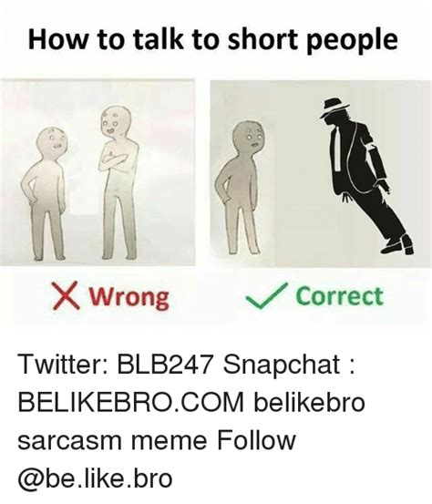 Short People Memes - 25 best memes about short people short people memes