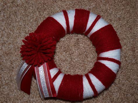 xss tutorial hackforums wreaths for all seasons endeavors of a girl