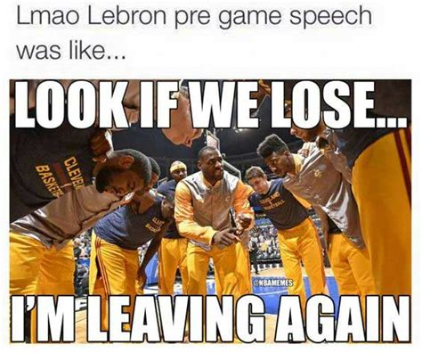 Look Im Doing It Again by Corny Basketball Jokes To Make Quot Nba Quot Fans Laugh Every Time