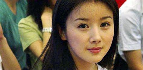 best asian site top 10 dating websites