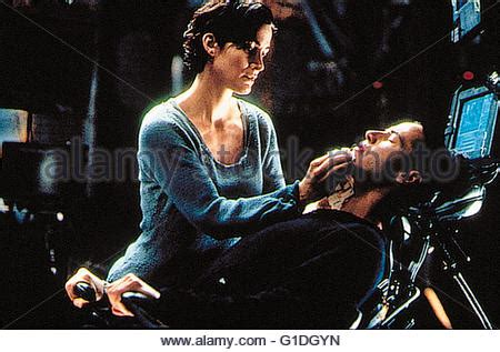 carrie anne moss stock photos & carrie anne moss stock
