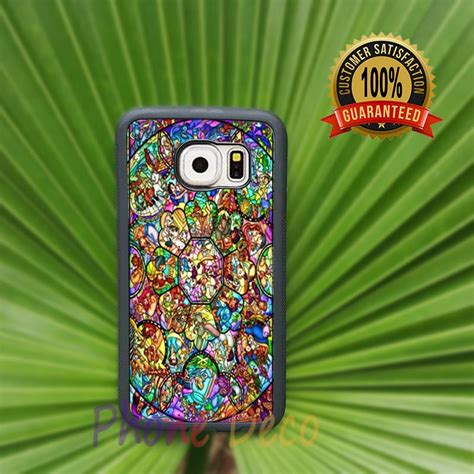 One All Characters 0383 Casing For Lenovo A7000 Hardcase 2d popular glass character buy cheap glass character lots from china glass character suppliers on