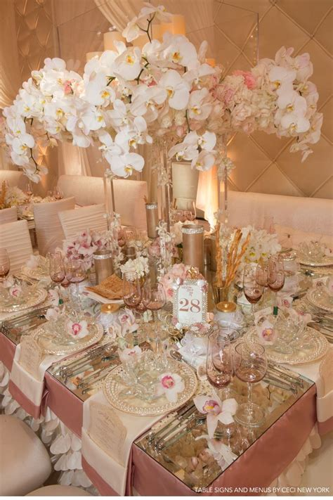 tablescape definition 403 best images about wedding reception tablescapes on