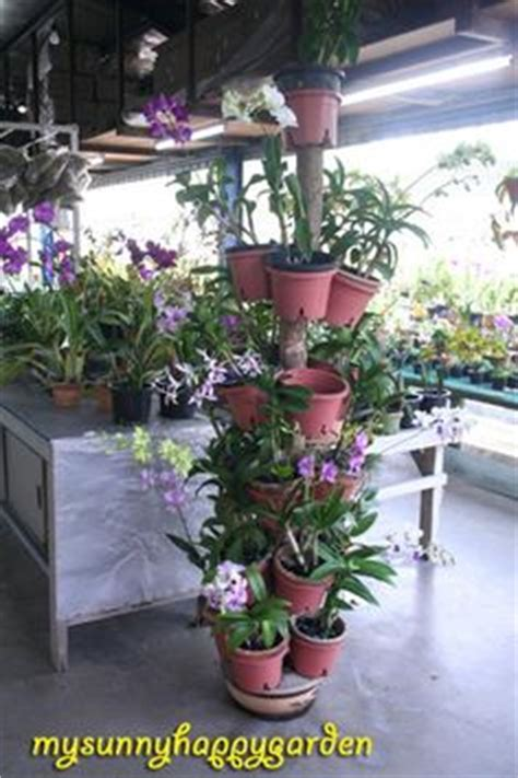 1000 images about plant stands on plant