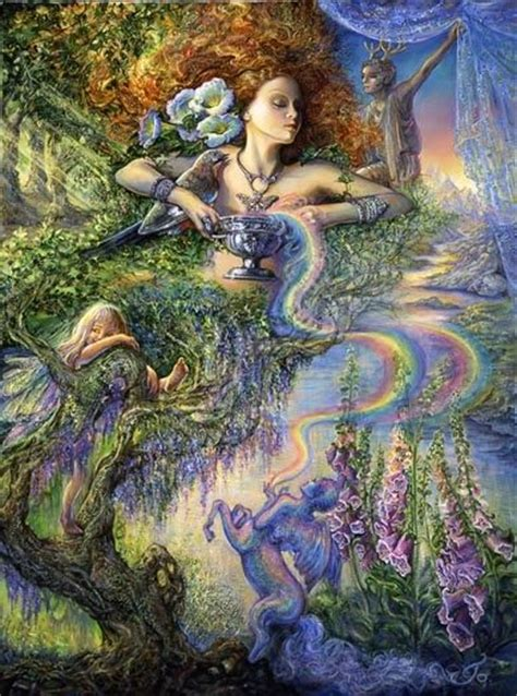 paint nite josephine 360 best images about josephine wall on gaia