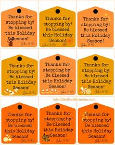 halloween blessing printable