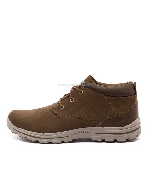 sketcher boots mens sketcher shoes sale gt off53 discounted