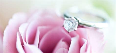 Verlobungsring Frau by Verlobungsring Was Frauen Wollen Und M 228 Nner Kaufen