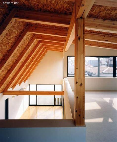 canas de cocina teka techos madera medellin google search ceiling