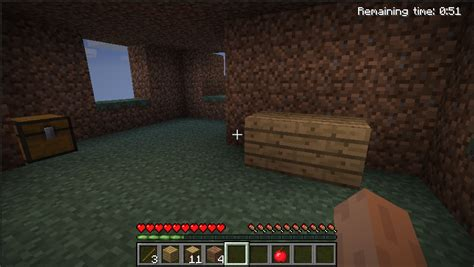 minecraft home interior bestsciaticatreatments