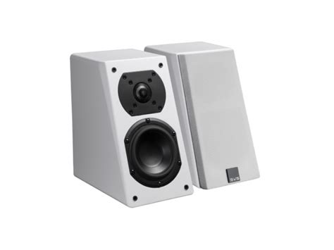 Small Home Theater Speakers Best Small Speakers For Home Theater Home Decorating