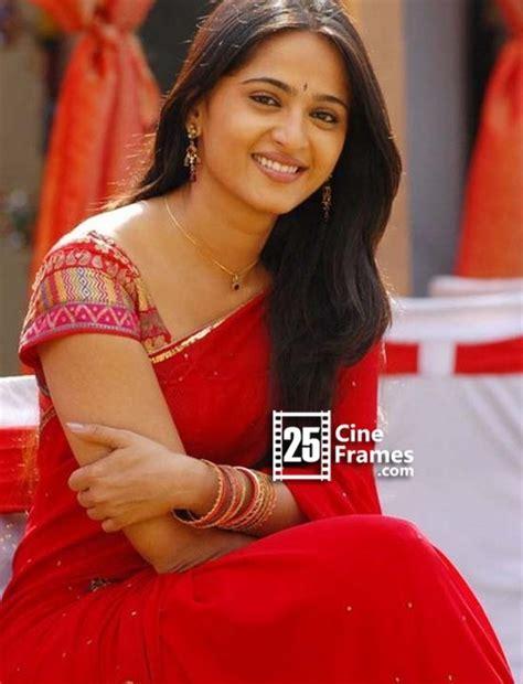 Anushka Shetty Marriage Husband Details 25cineframes | anushka shetty marriage details 25cineframes