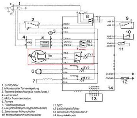 28 nissan elgrand wiring diagram e50 123wiringdiagram