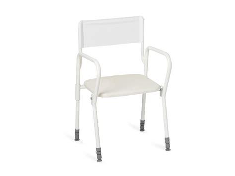 dusche stuhl fishzero sitz stuhl f r dusche verschiedene design