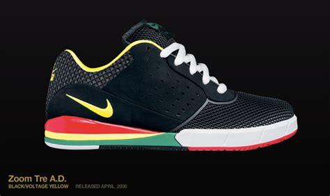 Sepatu Nike Sport Shoes 00 3mydo sepatu
