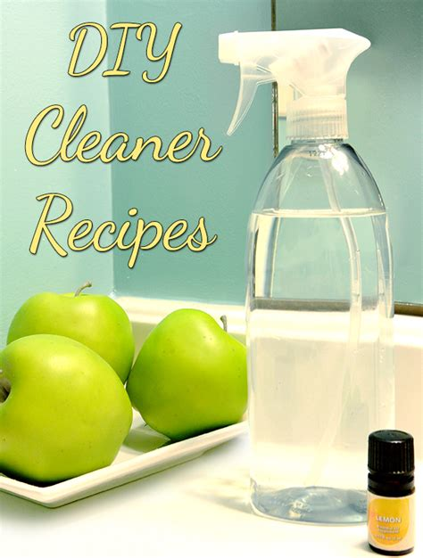 eco friendly diy products diy non toxic eco friendly cleaners the eco friendly