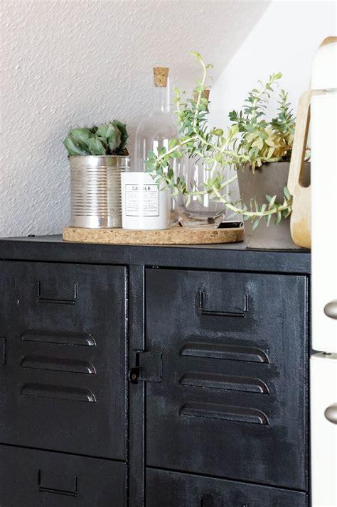 Schwarze Möbel Wandfarbe by Schlafzimmer Wandfarbe Wei 223 E M 246 Bel