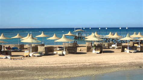 2012 coral beach rotana resort 196gypten hurghada youtube