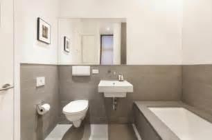 badezimmer mit wei und anthrazit badezimmer fliesen wei grau innenarchitektur skizze wohnzimmer